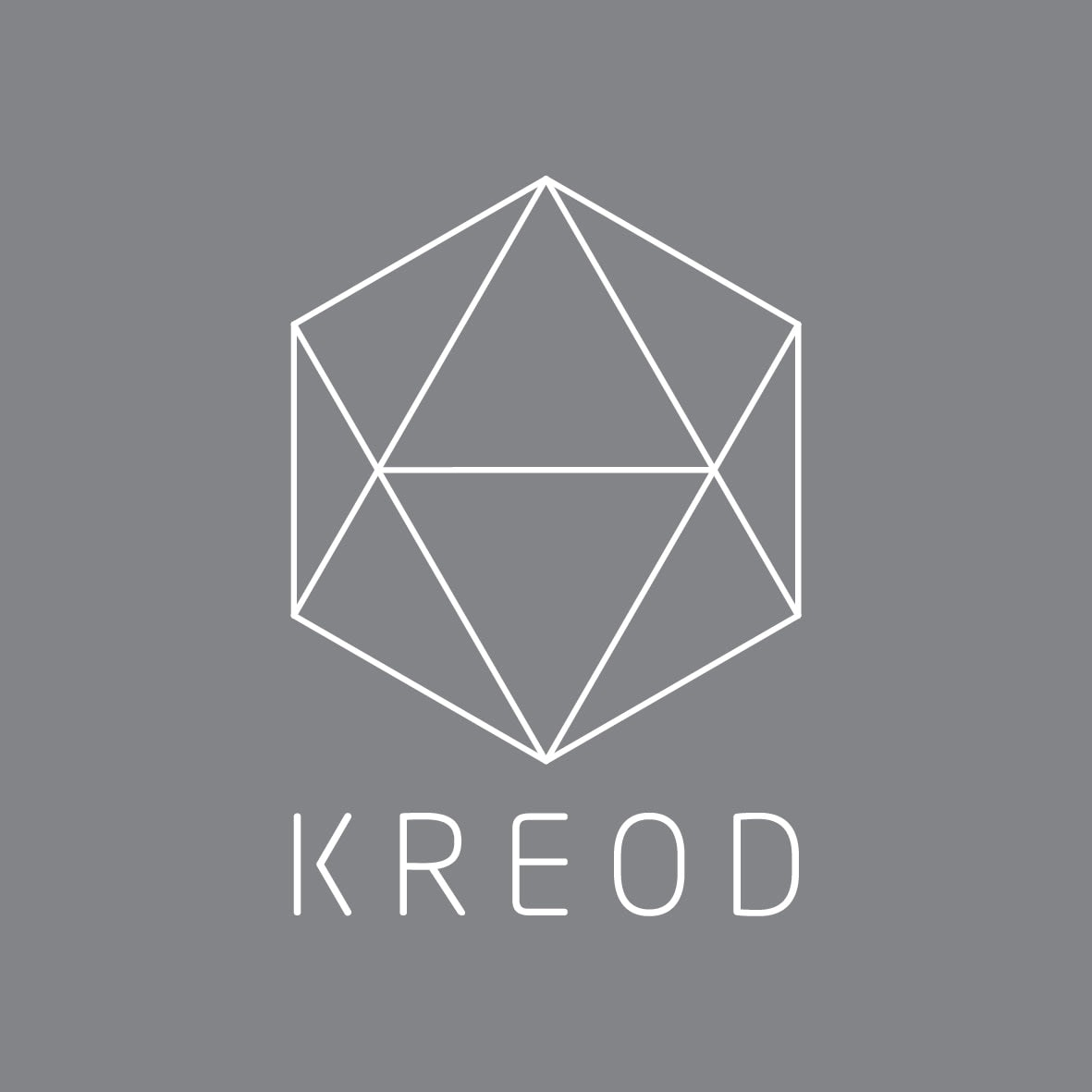 Kreod Architecture Ltd - London, London NW8 8PL - 020 8123 6788   ShowMeLocal.com