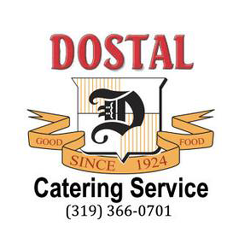 Dostal Catering