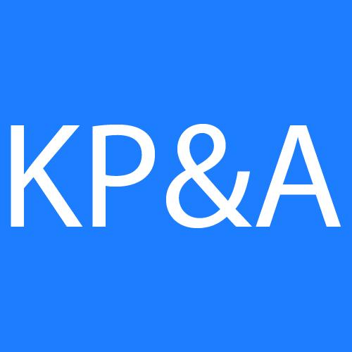 Keller Periodontics & Associates