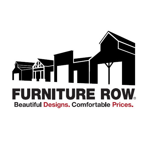 furniture row center in york pa 17404