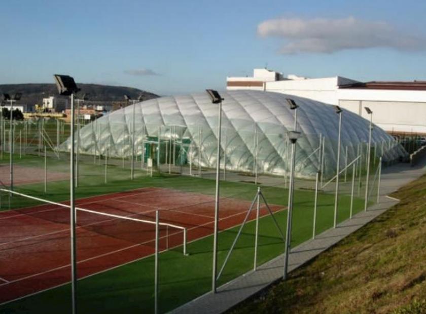 Střední škola technická, Most, příspěvková organizace