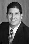 Edward Jones - Financial Advisor: Stu Fisher