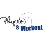 Bild zu Physio & Workout, Martina und Elmar Besold in Eltmann