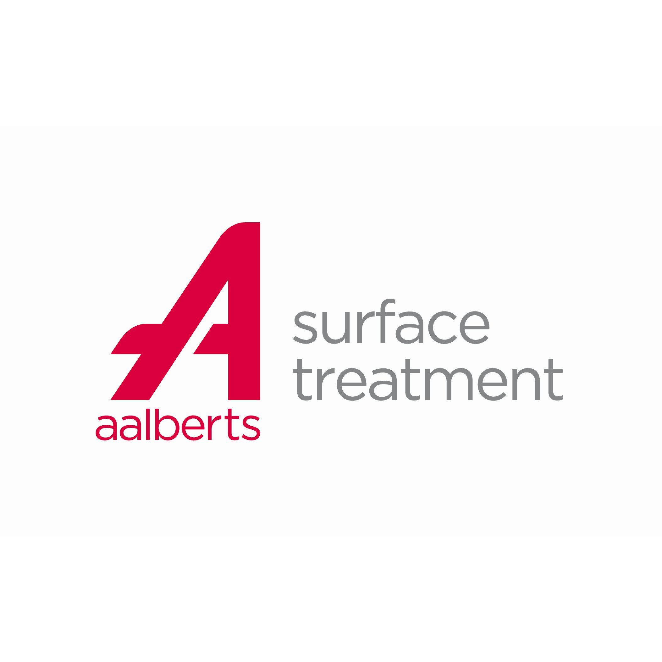Aalberts Surface Treatment AB