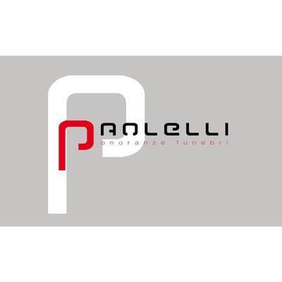 Onoranze Funebri Paolelli