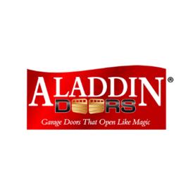 Aladdin Doors L.A.
