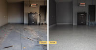 Image 5 | Hello Garage of Grand Rapids