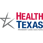 HealthTexas Medical Group (Westover Hills Clinic) Logo