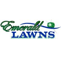 Emerald Lawns - Round Rock, TX 78665 - (512)990-2199   ShowMeLocal.com