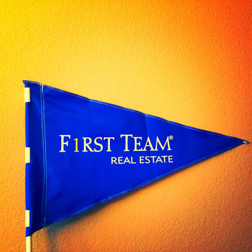 First Team Real Estate - Long Beach PCH
