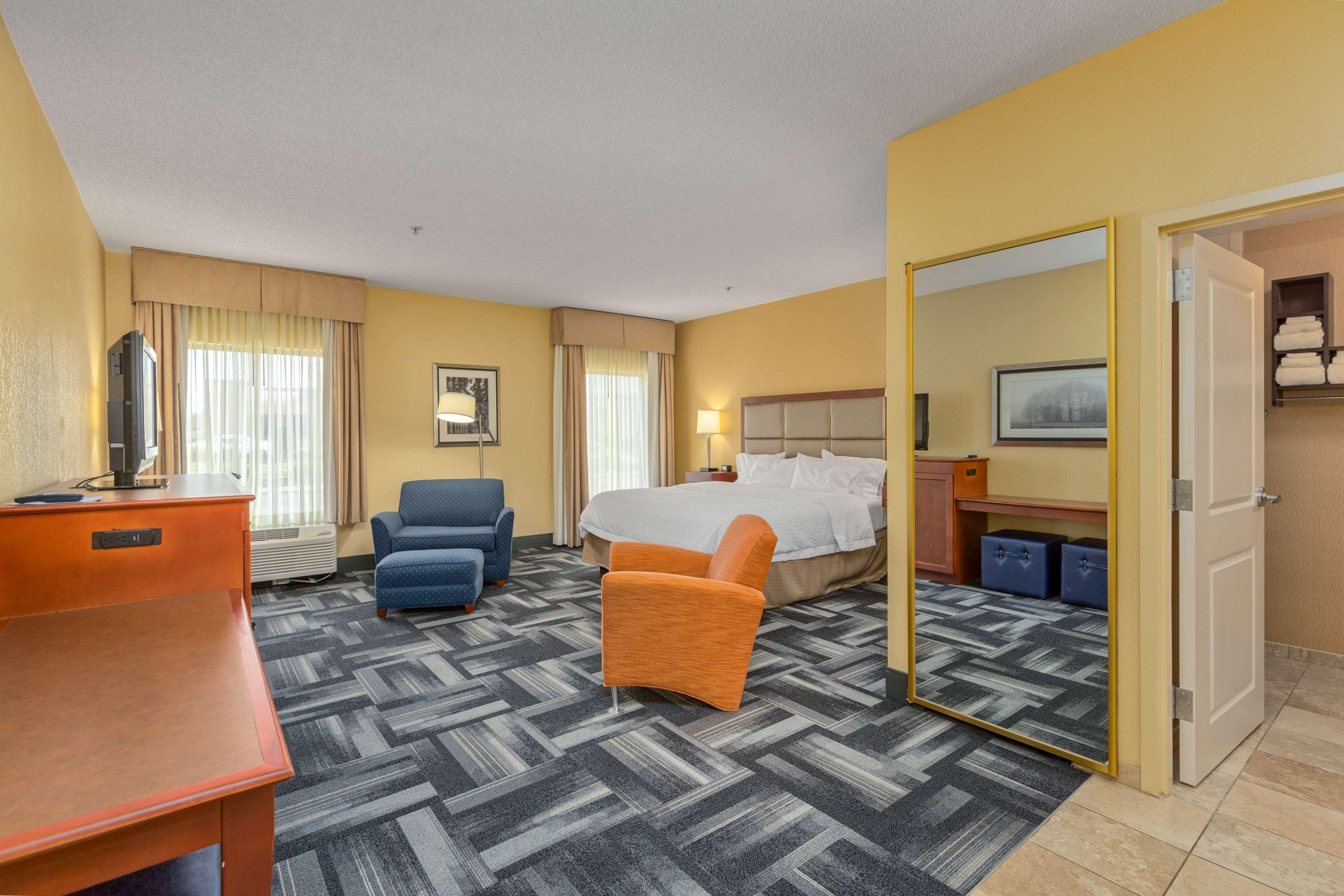 hampton inn owensboro south owensboro ky hamptoninn3. Black Bedroom Furniture Sets. Home Design Ideas