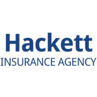 Hackett Insurance Agency - Mount Juliet, TN 37122 - (615)288-4242   ShowMeLocal.com