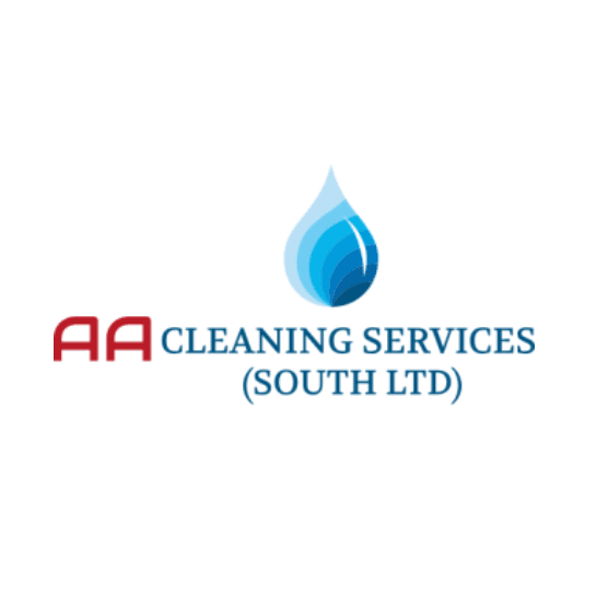 AA Cleaning Services (South) Ltd - Wickford, Essex  - 01268 572902 | ShowMeLocal.com