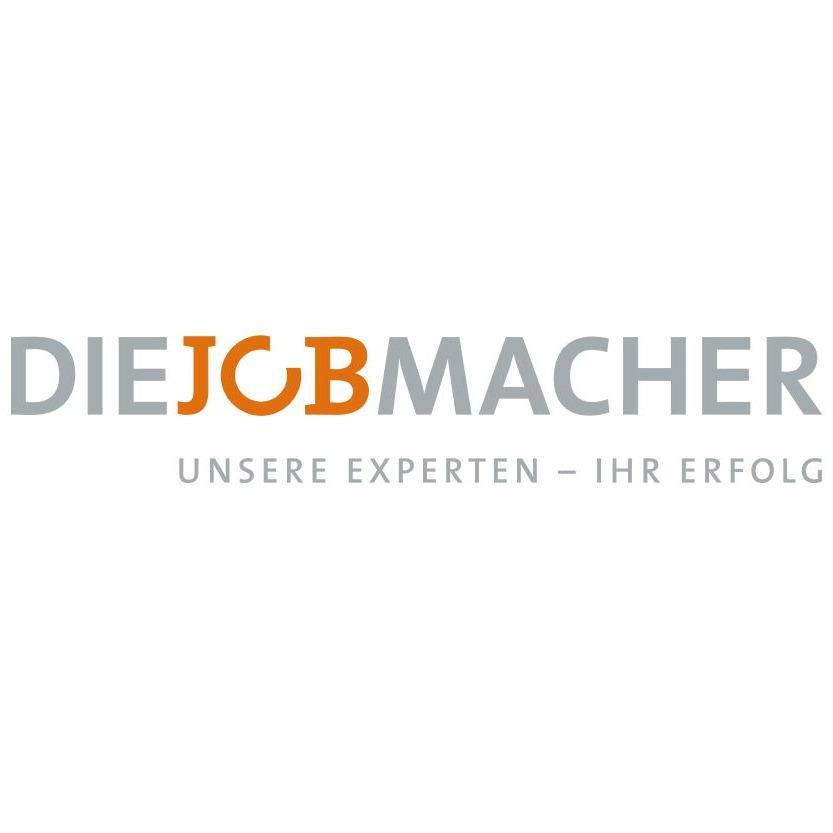DIE JOBMACHER Holding GmbH