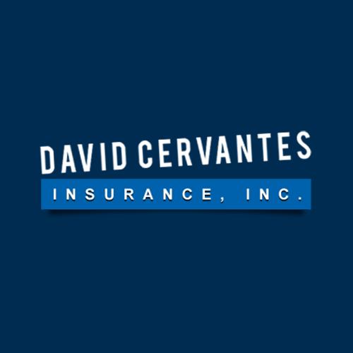 David Cervantes Insurance, Inc.