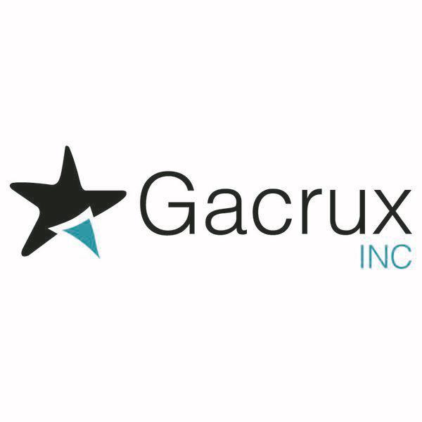 Gacrux USA