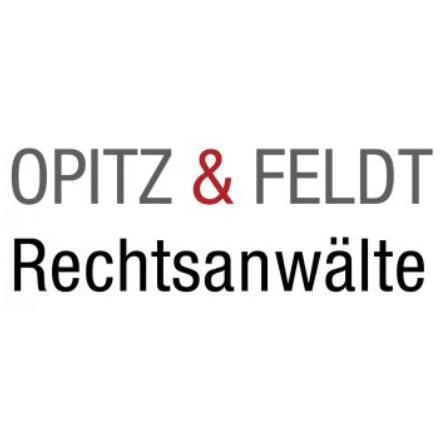 Bild zu Opitz & Feldt Rechtsanwälte in Mönchengladbach