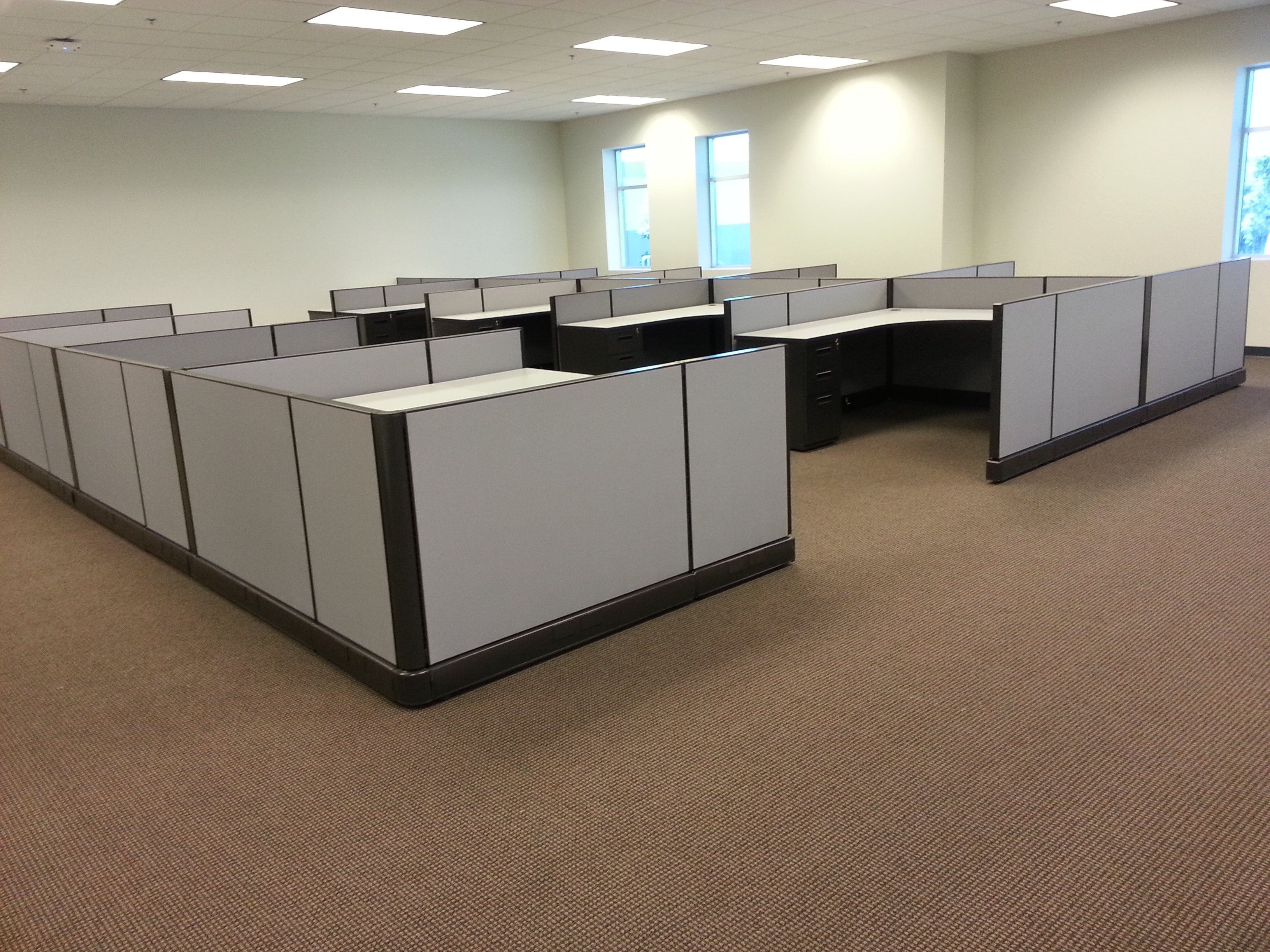 Pnp office furniture in ontario ca 91761 for Furniture ontario ca