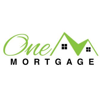 One Mortgage LLC - Colorado Springs, CO - Mortgage Brokers & Lenders
