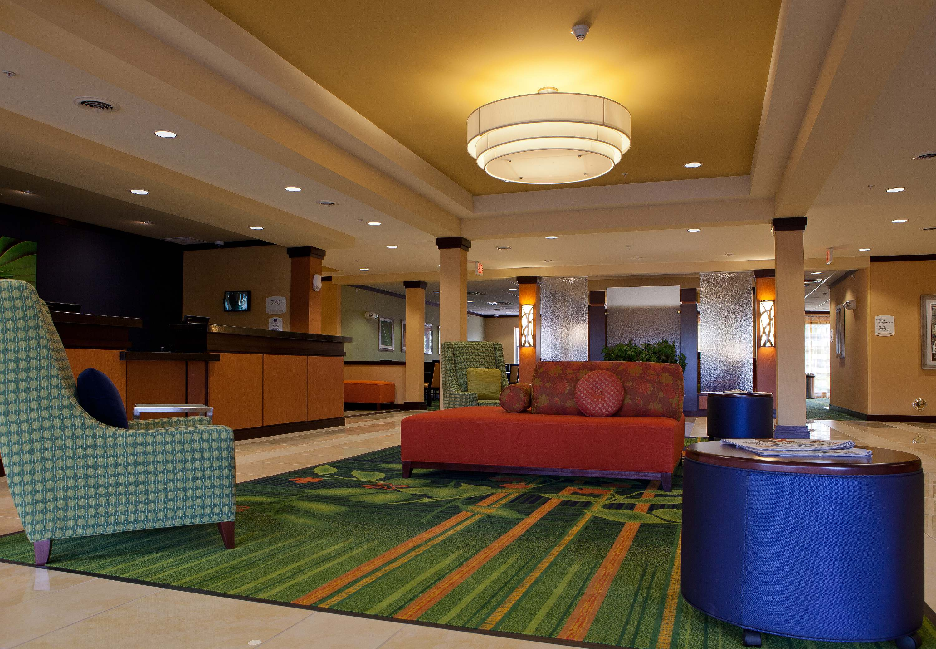 Motels Near Fenton Mi