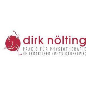 Bild zu Dirk Nölting Praxis für Physiotherapie in Wuppertal