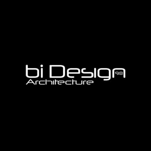 Bi-Design Architecture