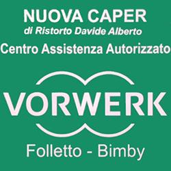 Nuova Caper