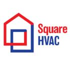 Square Hvac