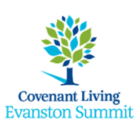 Evanston Summit by Covenant Living