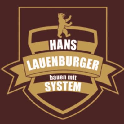 Bild zu Lauenburger Systembau in Hanau