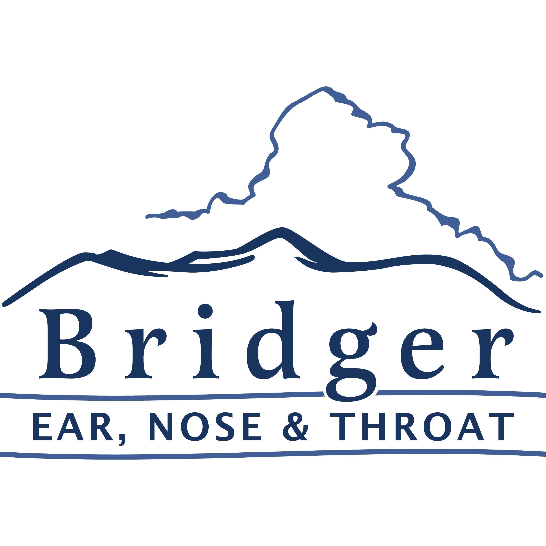 Bridger Ear, Nose & Throat