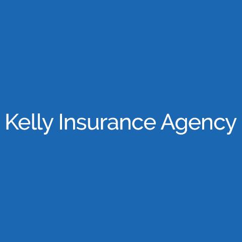 Kelly Insurance Agency - Santee, CA 92071 - (619)562-9199 | ShowMeLocal.com
