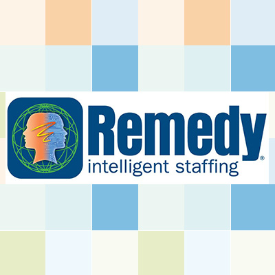Remedy Intelligent Staffing - Tucson, AZ 85711 - (520)745-9696 | ShowMeLocal.com