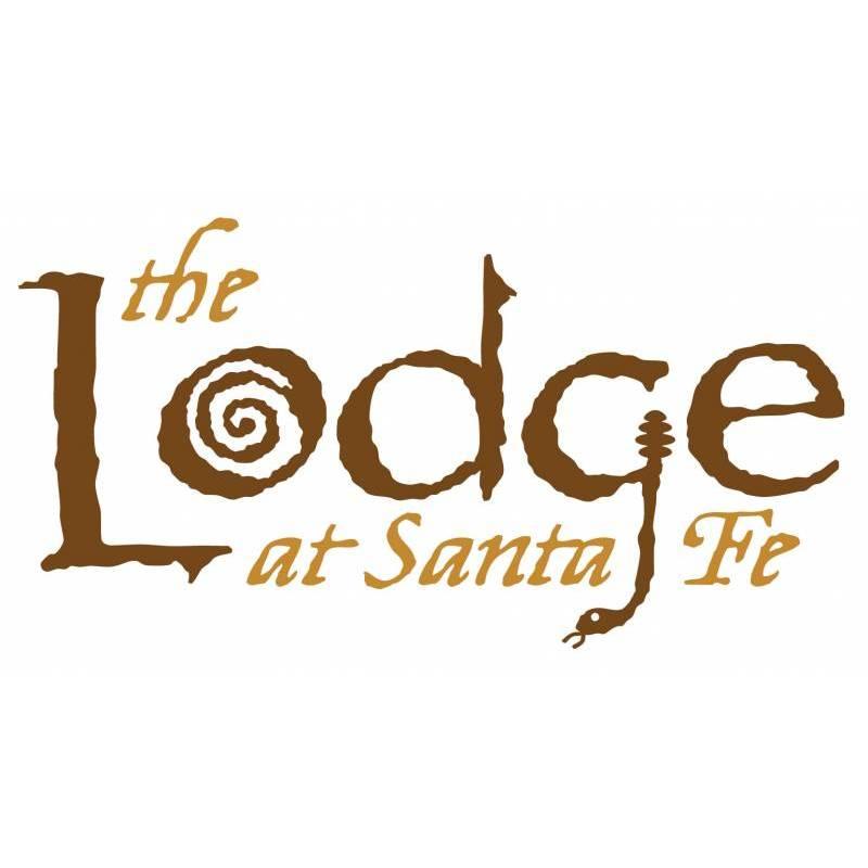 The Lodge at Santa Fe