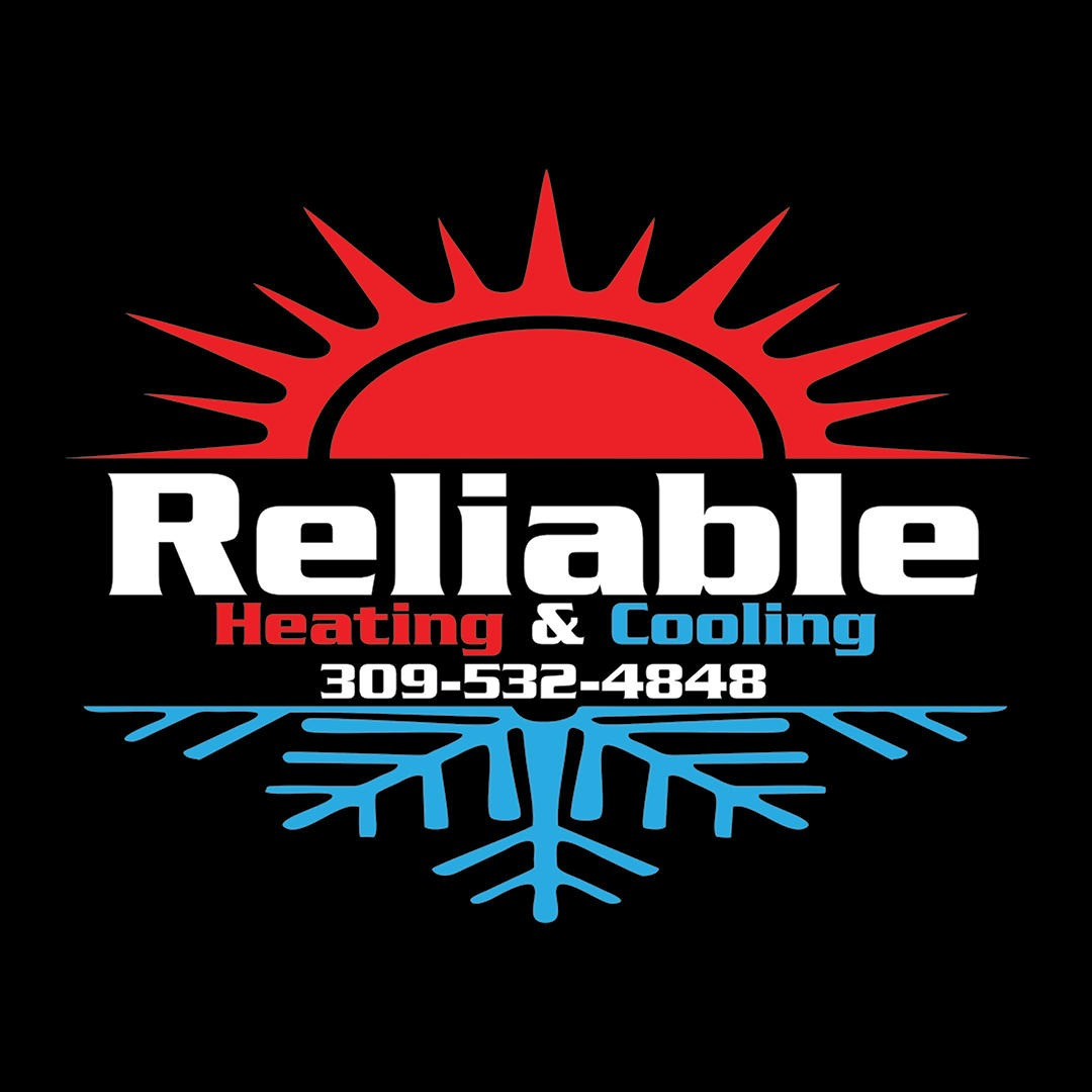 Reliable Heating & Cooling Services, LLC - Bloomington, IL 61701 - (309)532-4848 | ShowMeLocal.com