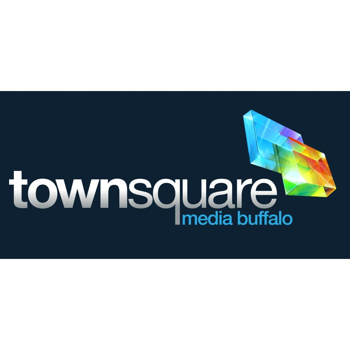 Townsquare Media Buffalo