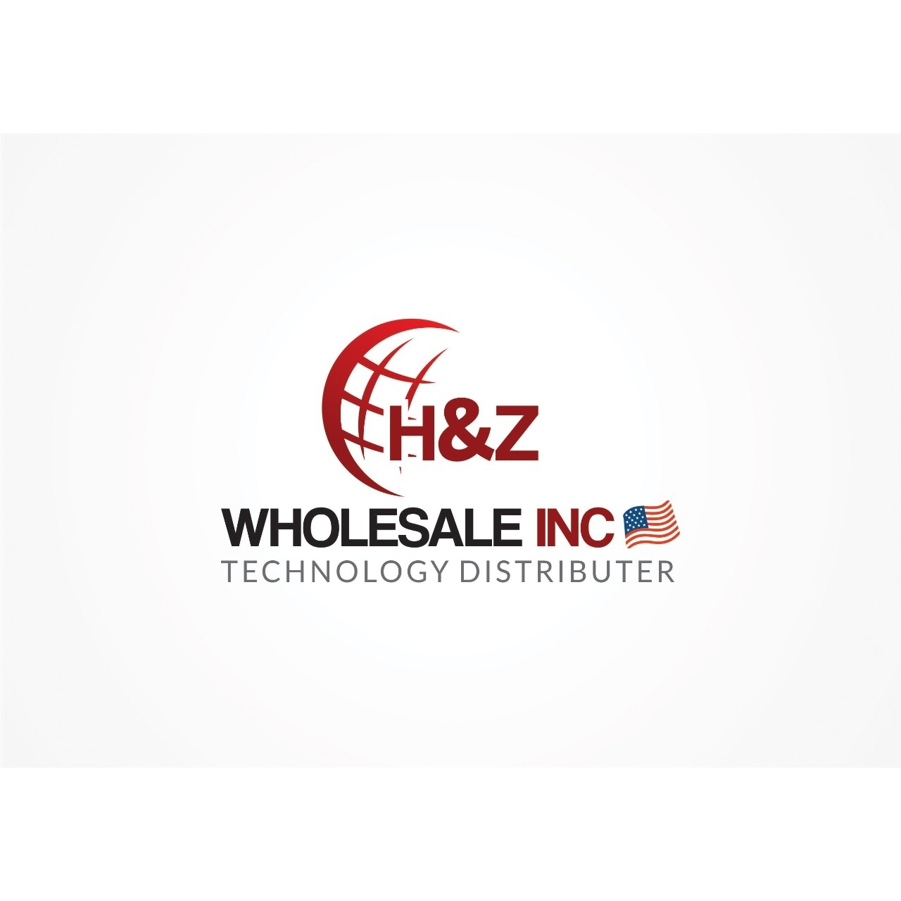 H and Z WHOLESALE INC