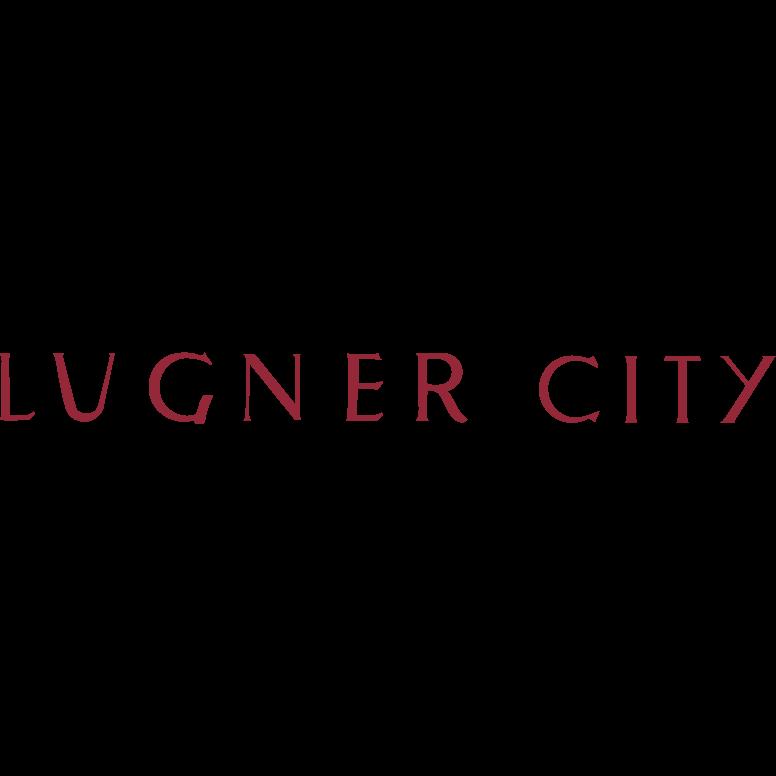 Lugner City GmbH