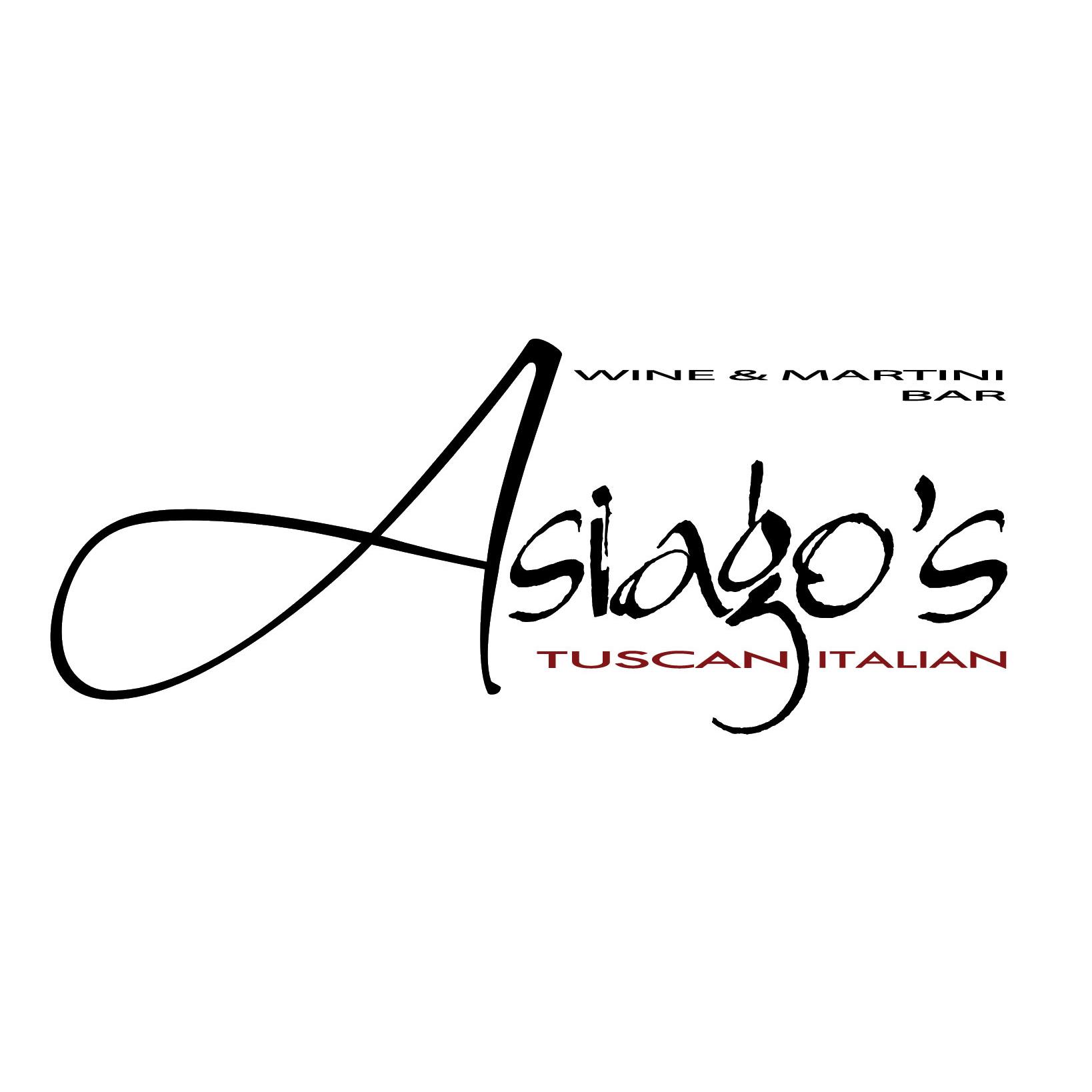 Italian Restaurants Near Heinz Field