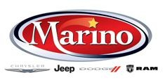 Marino CJD