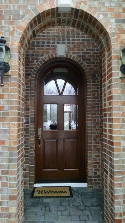 Scherer window and door consultants hopkins minnesota mn for Local windows and doors