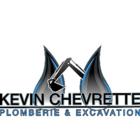 Kevin Chevrette Plomberie Chauffage Inc