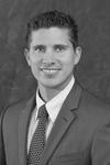 Edward Jones - Financial Advisor: Michael Boudreaux