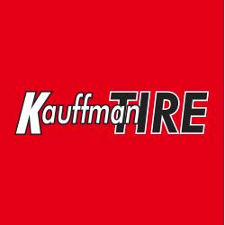 Kauffman Tire - Tampa, FL - Tires & Wheel Alignment