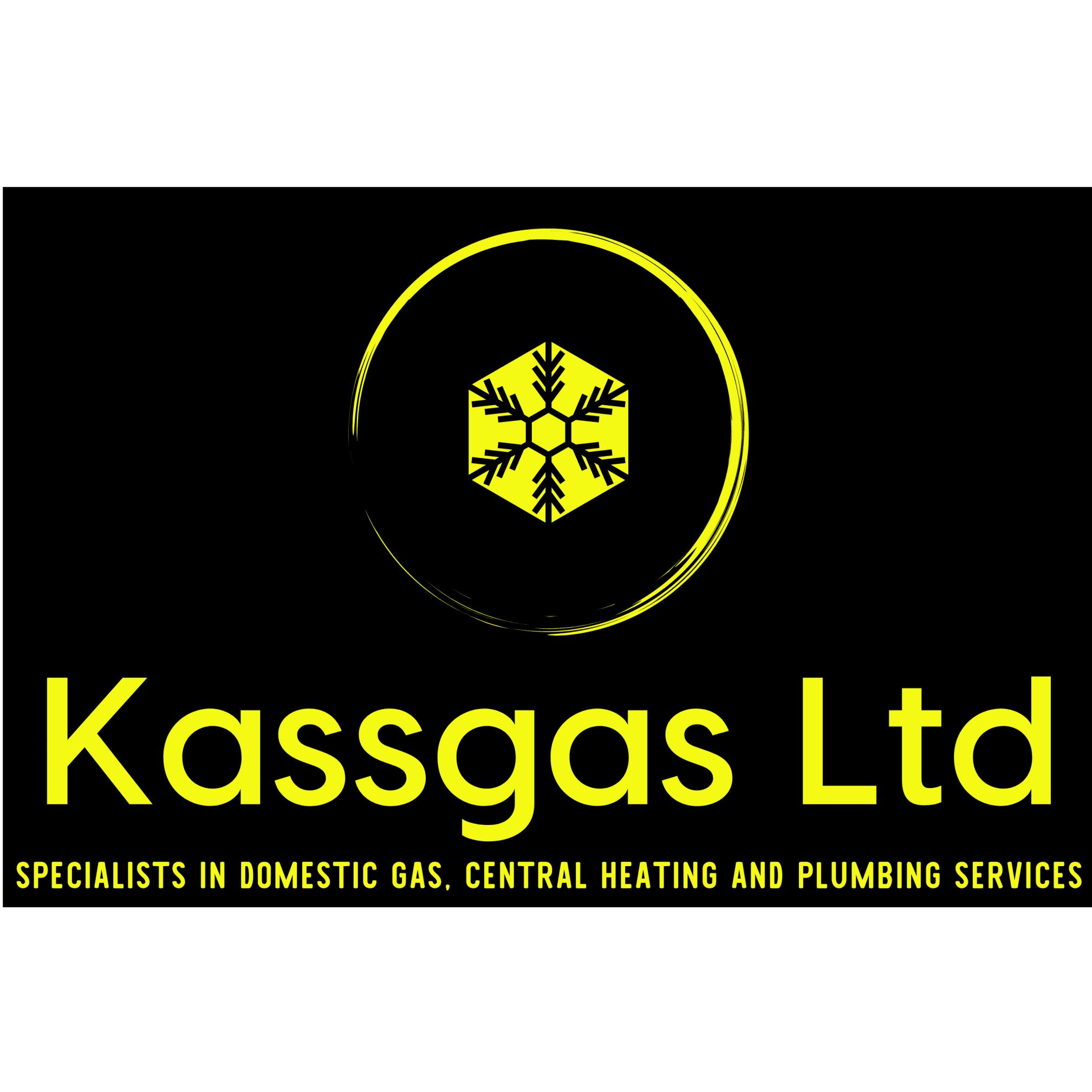 Kassgas Ltd - Rotherham, South Yorkshire S65 3RB - 07949 367963 | ShowMeLocal.com