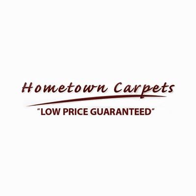 Hometown Carpets - Orleans, IN - Carpet & Floor Coverings