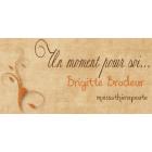 Massotherapie Brigitte Brodeur - Saint-Colomban, QC J5K 1C5 - (450)822-5481 | ShowMeLocal.com