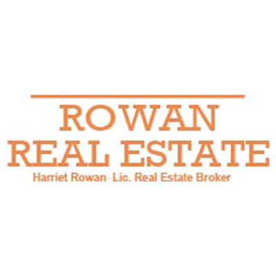Rowan Real Estate - Carle Place, NY - Real Estate Agents