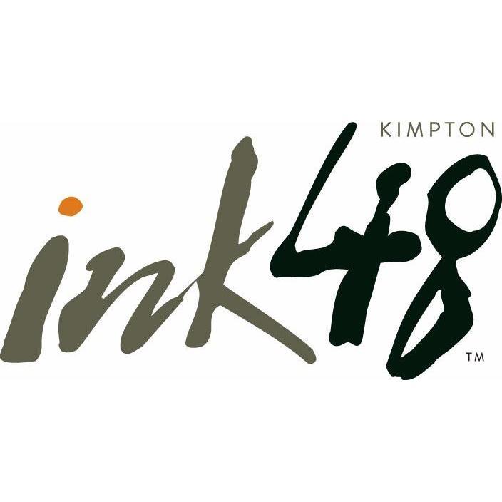 Kimpton Ink48 Hotel