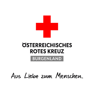 Rotes Kreuz Bezirksstelle Mattersburg